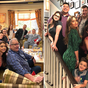 Modern Family wraps last day of filming after 11 years