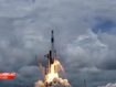 Space travel on the horizon for Aussies