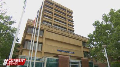 Ratepayers revolt over council's half-billion-dollar debt