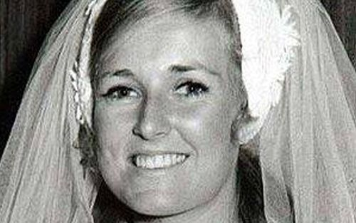 Lynette Joy Dawson, then aged 33, was last seen by her husband Chris on the 9th January 1982. (Source: Facebook)
