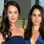 Jessica Mulroney said to be 'completely distraught and devastated' over end of friendship with Meghan