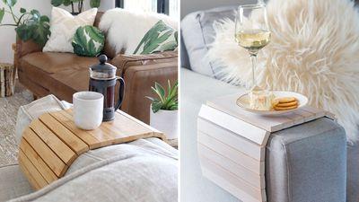 Multi-fit Couchmate