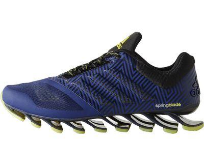 <strong>Adidas Springblade 2.0</strong>