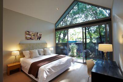 <strong>Aqua Resort Busselton, Busselton, WA</strong>