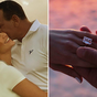 Jennifer Lopez still has her engagement ring from Alex Rodriguez
