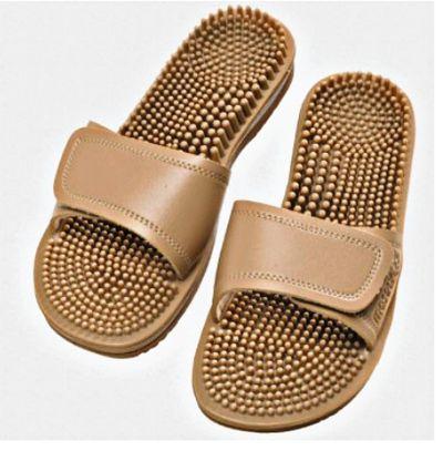 """<a href=""""https://www.pharmacy4less.com.au/maseur-invigorating-massage-sandal-beige-size-9-4.html?fee=6&amp;fep=15658&amp;gclid=CjwKCAjw3qDeBRBkEiwAsqeO7jCuiNN0Lkdja4H5eEt-Asw59eN1i_o4U8caB1Gu964cf4HfsXvZqBoCHucQAvD_BwE"""">Maseur Invigorating Massage Sandal Beige <br /> </a><br /> <br />"""
