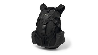 <strong>Oakley Big Kitchen Bag</strong>