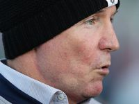 Johns: Cowboys 'fractured'