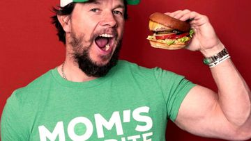 What to expect from the first bite of 'Marky Mark's' Wahlburgers