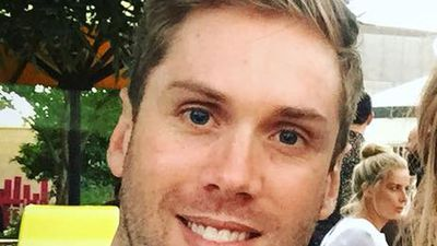 Perth man, 32, killed in Bali scooter accident