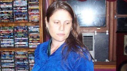 Sydney man jailed 19yrs for wife's murder