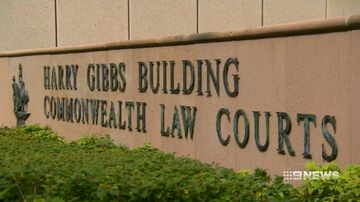 Kids could be given final say on who they live with in custody battles