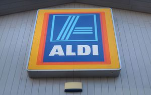 Aldi recalls Farmdale milk product from ACT and NSW stores over E. coli contamination concern