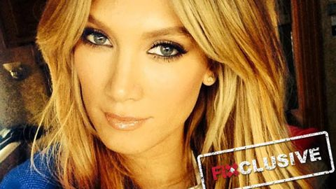EXCLUSIVE! Delta Goodrem looks back on child star dream: 'I would've auditioned for The Voice or The Voice Kids'