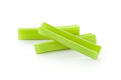 <strong>Celery</strong>