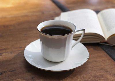 <p>Swap your latte for a long black</p>