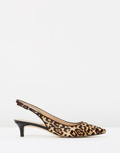 "<p><a href=""https://www.theiconic.com.au/ludlow-512161.html"" target=""_blank"" draggable=""false"">Sam Edelman Ludlow in Sand Jungle Leopard, $162.35</a></p>"