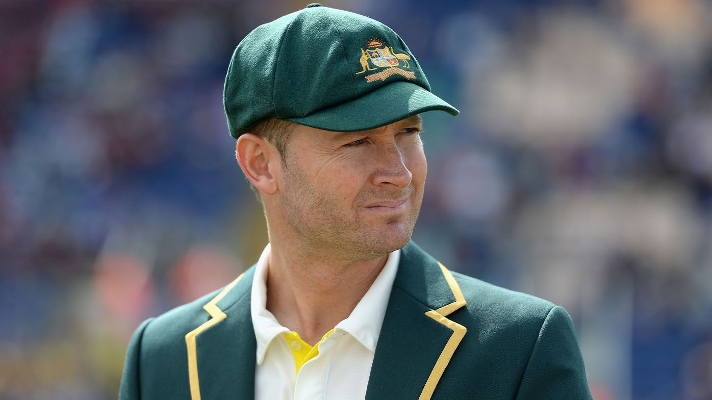 EXCLUSIVE: Michael Clarke Australia's best Test captain of 21st century, Tim Paine can't be faulted, says Ian Chappell