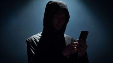 Nine Network, cyber attack