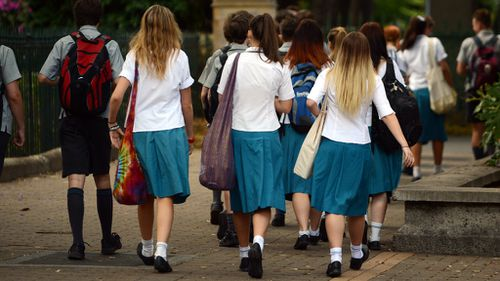 Girls outperform boys yet again in new VCE results