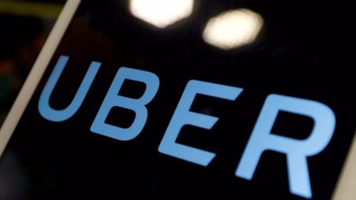 There are calls for stronger Uber security laws.