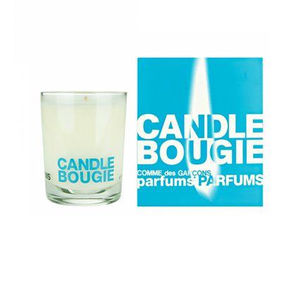 "<a href=""http://mecca.com.au/comme-des-garcons/candle-bougie/I-018986.html"" target=""_blank"">Commes de Garcon Candle Bougie, $59.</a>"