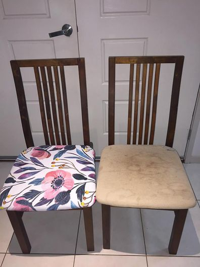 Outstanding First Spotted In The Kmart Mums Australia Facebook Group Forskolin Free Trial Chair Design Images Forskolin Free Trialorg