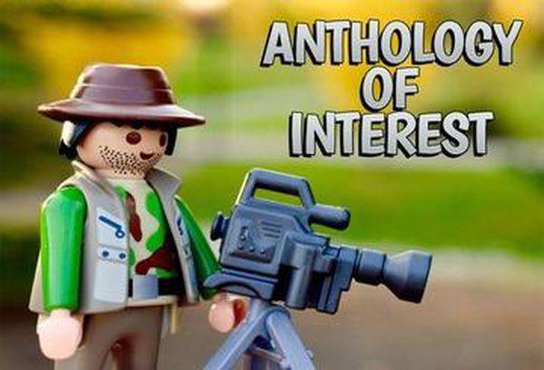 Anthology of Interest