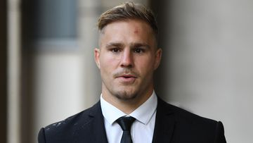 Federal court speeds up Jack de Belin appeal