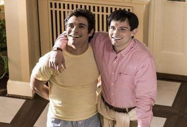 Menendez: Blood Brothers