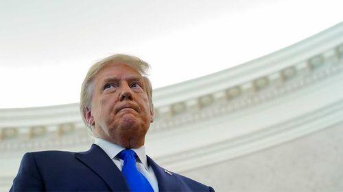 دونالد ترامپ از زمان شکست در انتخابات بیش از 50 دادخواست را باخته است.