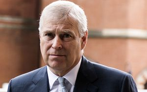 Prince Andrew's lawyers at odds with US prosecutors over Duke of York's apparent failure to co-operate in Epstein probe