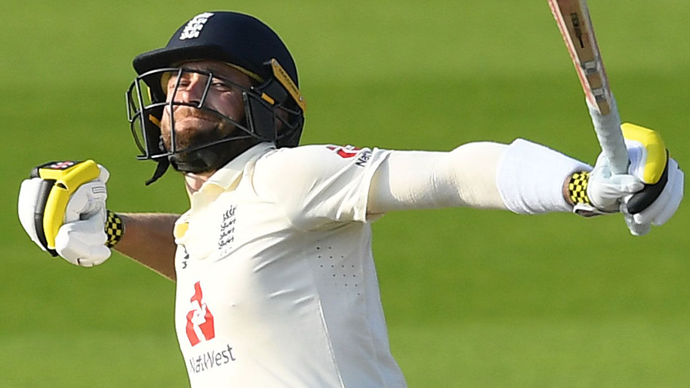 England beat Pakistan in first Test: Woakes, Buttler the heroes of three-wicket win