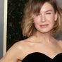 Renée Zellweger just walked the red carpet with the haircut of your dreams