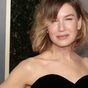 Renée Zellweger just walked the red carpet with the hair of your dreams