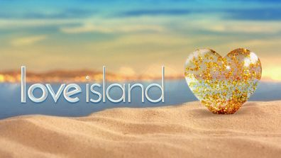 Love Island UK returns to TV with Season 5 fast-tracked to
