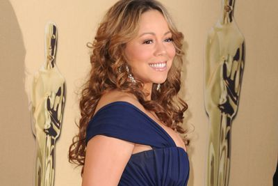 """It's no surprise that <b>Mariah Carey</b> is a diva, but it could be forgivable if she gave something back to the peeps who wait on her! Mariah reportedly once kept a restaurant open much later than it's normal closing time with a large party of friends…and left nothing in return. The <i>New York Post</i> reported: """"Mariah and crew were very diva ish with their demands. Despite keeping staffers jumping and a high tab, no one left a tip."""""""