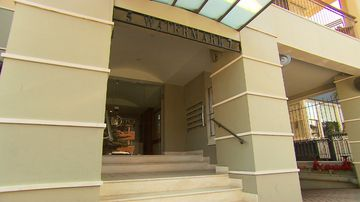 Manly resident Gary Raynor was awarded $120,000 in damages today.