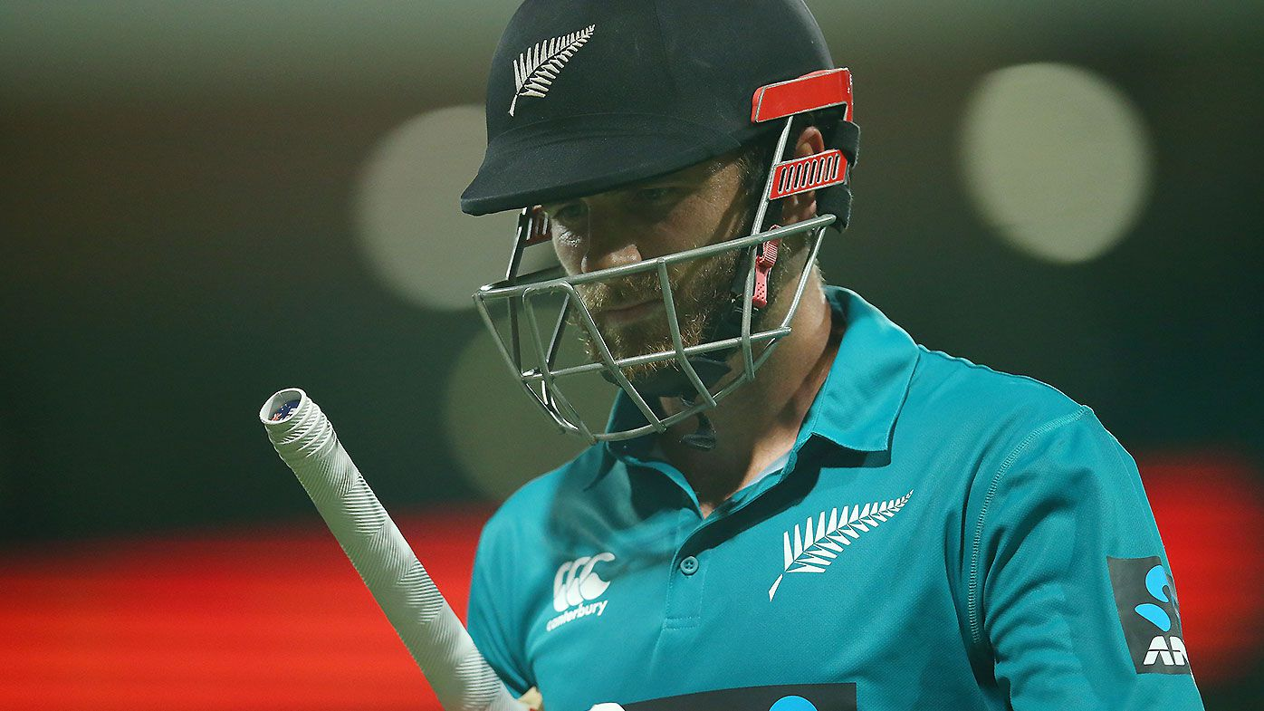 New Zealand-Australia ODI series cancelled after coronavirus precautions