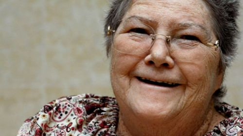 Renowned Australian author Colleen McCullough left two wills, which has ignited a bitter dispute over which one is valid. Picture: Supplied