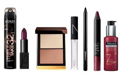 <p>While the make-up artists at NYFW have an arsenal of products on hand, there's always a hero – a standout product that sets the tone for the show's beauty look. </p><p>Here, we've rounded up the hardest working buys from behind the scenes - simply add to cart. &nbsp;</p>