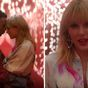 Taylor Swift debuts Lover music video and it's her most romantic one yet