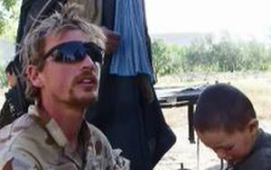 Inquest hears of how Australian Army Corporal battled PTSD before death
