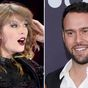 Taylor Swift's fans convinced she shaded music exec Scooter Braun in new ad