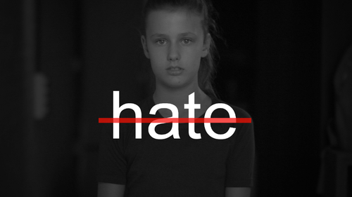 New Australian Google Chrome extension aims to combat online bullying