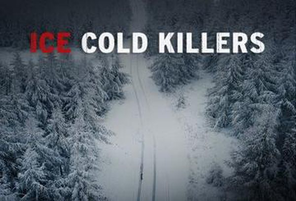 Ice Cold Killers