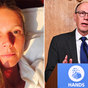 NHS urges Gwyneth Paltrow to stop spreading misinformation about COVID-19