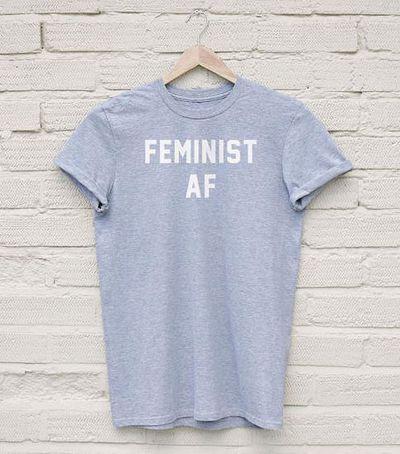 "<a href=""https://www.etsy.com/au/listing/515788464/feminist-af-tshirt-funny-feminist-tshirt?gpla=1&gao=1&&utm_source=google&utm_medium=cpc&utm_campaign=shopping_au_en_au_d-clothing-unisex_adult_clothing-tops_and_tees-tshirts&utm_custom1=a406d37b-eedf-4877-82eb-06baa46d7f77&gclid=EAIaIQobChMIw7DSkNTY2QIVwhuPCh0dXA2aEAkYDCABEgL-e_D_BwE"" target=""_blank"">Feminist AF t-shirt</a>, $26.47"