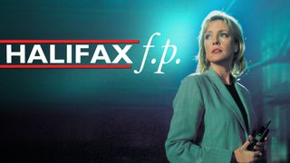 halifax f.p: the originals