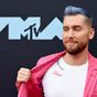 NSYNC singer Lance Bass welcome twins